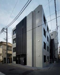 ◆新築1棟マンション◆表面利回り5.11%◆京王線 代田橋駅徒歩10分◆